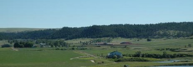 Ranch-view-620x217
